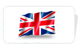 Country Flag Templates for PowerPoint