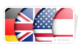 Download free Flag icons flag icon set country flags for