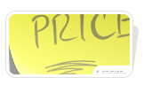 Post it For Price